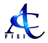Fisi Alpi Centrali - Federazione Italiana Sport Invernali - Alpi Centrali