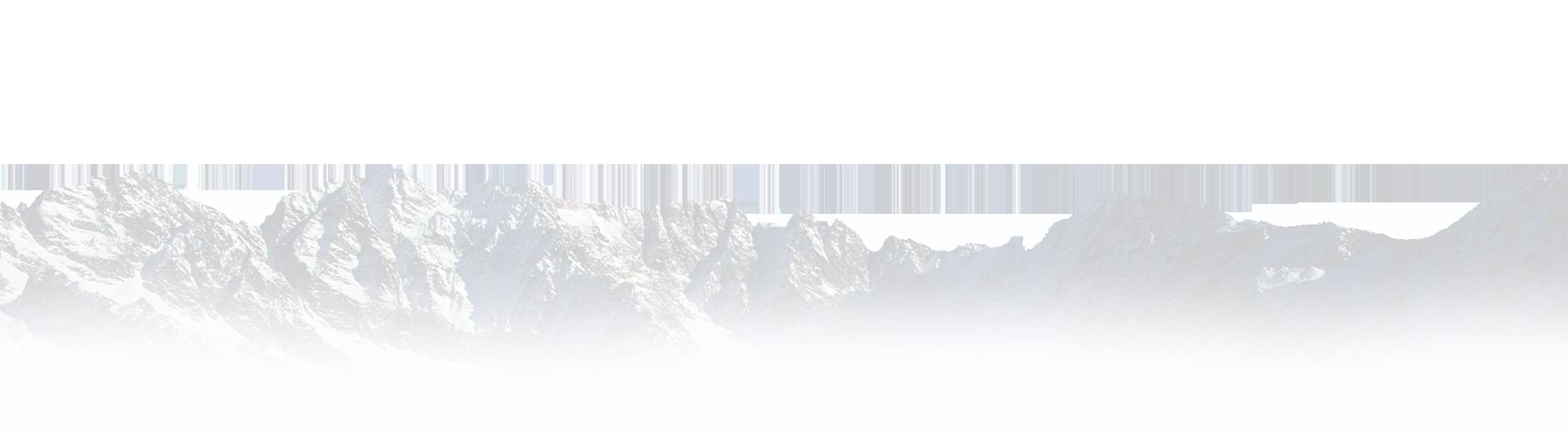 Calendario Gare Sci Fondo.Sci Nordico Fisi Alpi Centrali Federazione Italiana