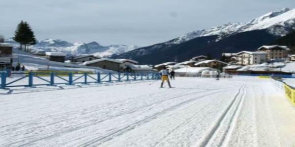 Sci nordico: domani si alza il sipario sulla pista Abeti di Schilpario per gli italiani Allievi. Ecco i convocati
