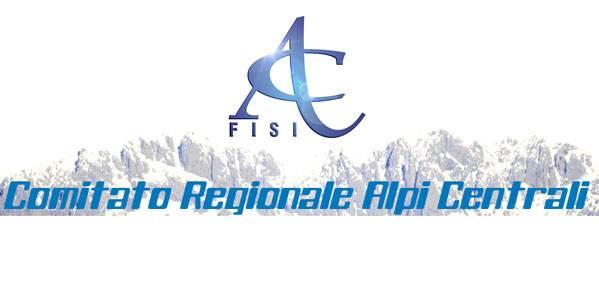 Fisi Alpi Centrali Calendario.4 9 2013 Sabato A Milano Incontro Per La Stesura Dei