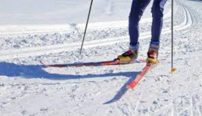 Sci nordico: i risultati del campionato regionale individuale di Schilpario