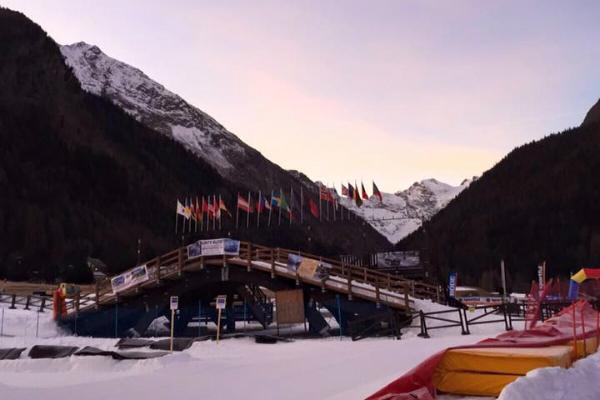 Sci nordico: a Cogne è andata in scena la terza tappa del circuito di Coppa Italia