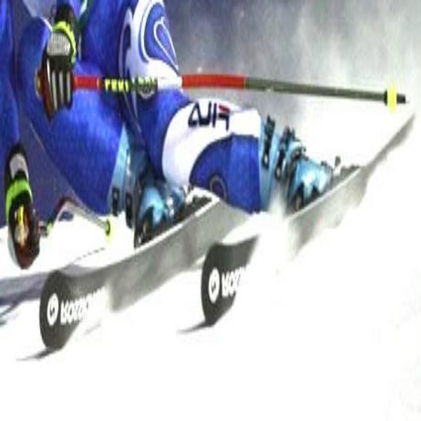 Sci alpino: Luca Benetton è terzo nello speciale FIS junior di Campiglio