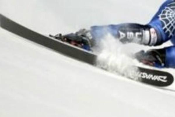Sci alpino: nelle indicative di gigante degli allievi successo per Pizzi e Motterlini