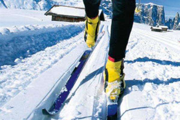 Sci nordico: concluso il Valtellina Ski Tour. Tutti i risultati della prova ad inseguimento