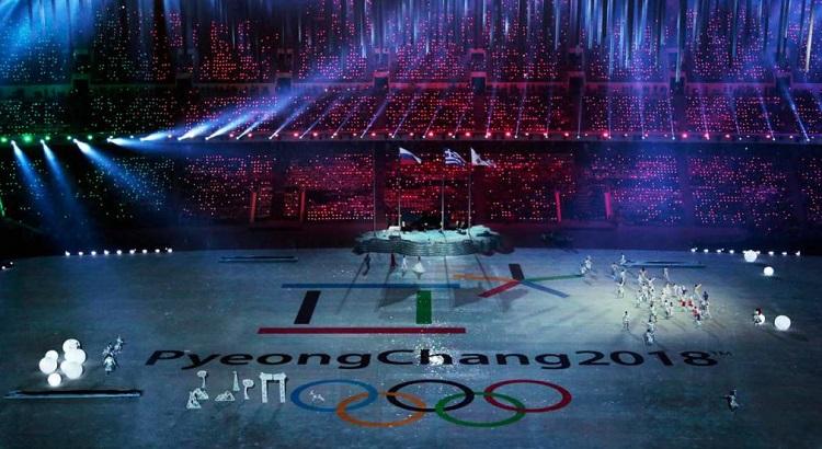 Olimpiadi di PyeongChang: il programma completo delle competizioni a cinque cerchi! Forza azzurri