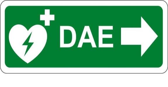 DAE Defibrillatori – Ecco le Nuove Linee Guida