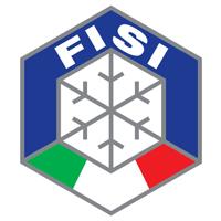 E' partita la campagna per il tesseramento FISI per la stagione 2020-2021