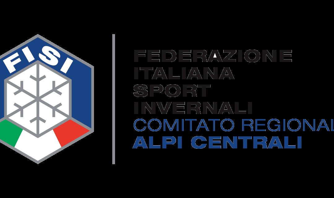 Direttori di Gara Alpino & Fondo: ecco i prossimi appuntamenti di Ottobre e Novembre 2019