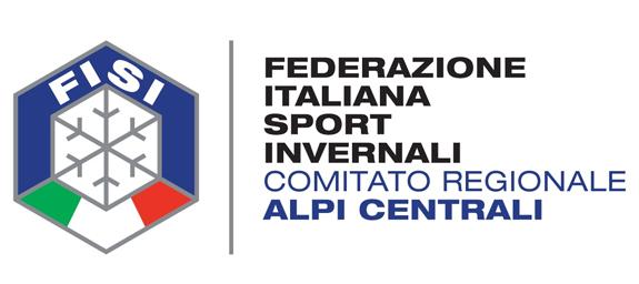 Operatività Uffici Comitato Regionale Alpi Centrali