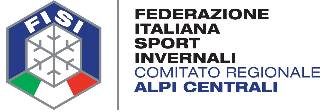 """It's Time To A Winter Sports"" in primo piano i campionati nazionali Children di sci alpino. Vi aspettiamo in modulazione di frequenza"