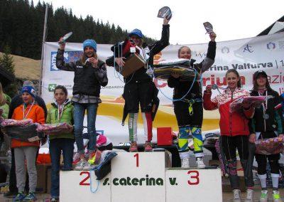 Podio-Slalom-Cucciole-2005-1024x768