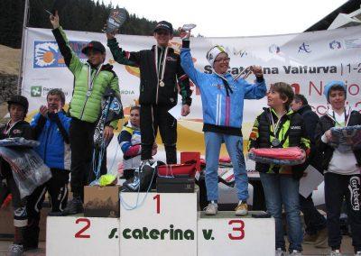Podio-Slalom-Cuccioli-2005-1024x768