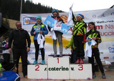 Vitalini-Contest-Skicross-femminile-1024x768