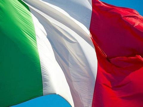 Milano Cortina 2026: ok al decreto leggo da parte della Camera dei deputati