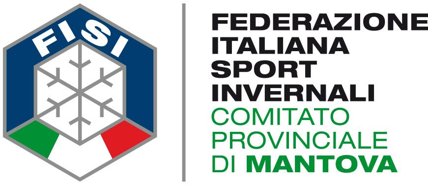 Luca Doleni alla presidenza di Mantova per il prossimo quadriennio
