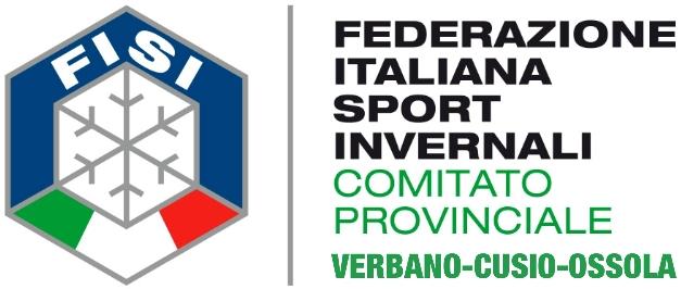 A Verbania è riconfermato Stefano Comazzi alla Presidenza