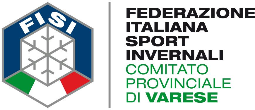 A Varese G.Luigi Buffoni passa il testimone a Roberto Gavioli neo eletto Presidente Provinciale