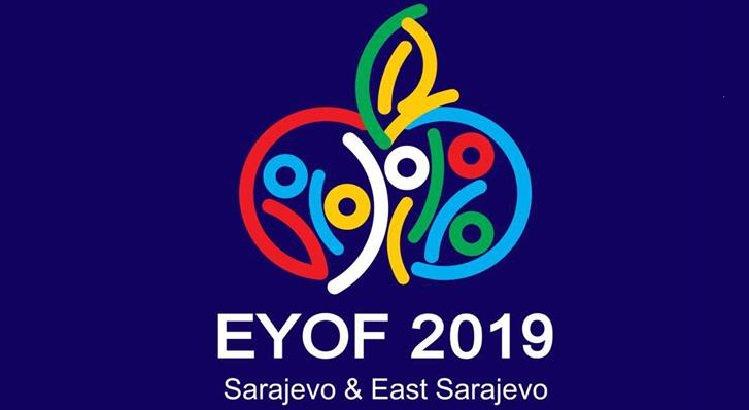 Fisi Alpi Centrali Calendario.Eyof 2019 Ecco I Convocati Quattro Atleti Sono Del