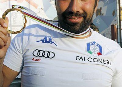 Lorenzo Gritti vincitore coppa del mondo di Slalom [1024x768]
