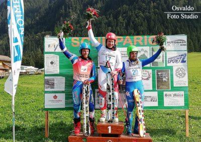 Podio assoluto maschile Slalom Gigante [1024x768]
