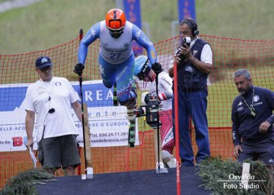 Slalom SuperCombi (10) [1024x768]