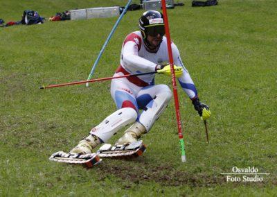 Slalom SuperCombi (13) [1024x768]