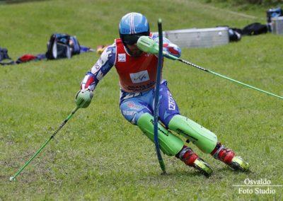 Slalom SuperCombi (14) [1024x768]