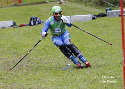 Slalom SuperCombi (16) [1024x768]