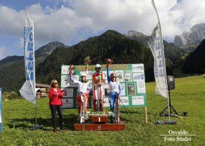 Slalom SuperCombi (19) [1024x768]