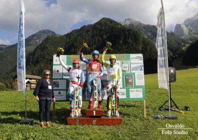 Slalom SuperCombi (20) [1024x768]