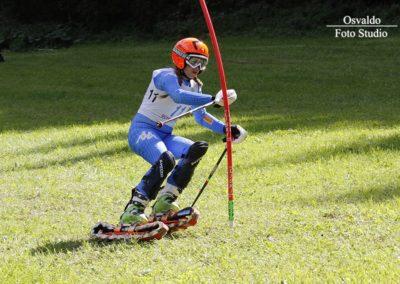 Slalom SuperCombi (3) [1024x768]