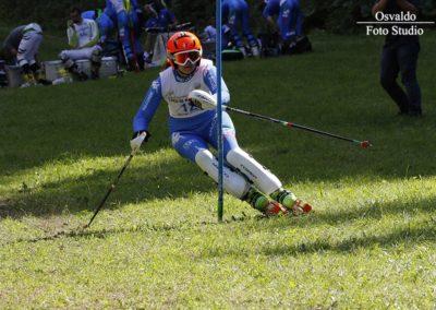 Slalom SuperCombi (4) [1024x768]