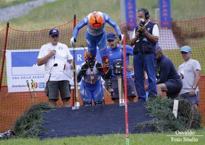 Slalom SuperCombi (7) [1024x768]