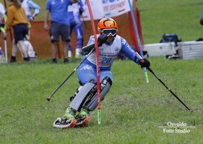 Slalom SuperCombi (8) [1024x768]