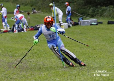 Slalom SuperCombi (9) [1024x768]