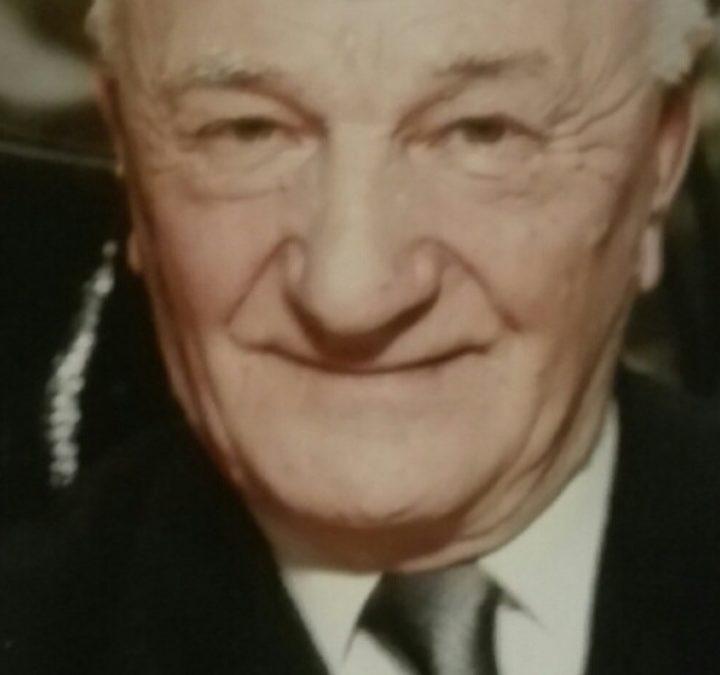 Il Comitato FISI Alpi Centrali esprime il proprio cordoglio per la scomparsa di Valter Frigeni