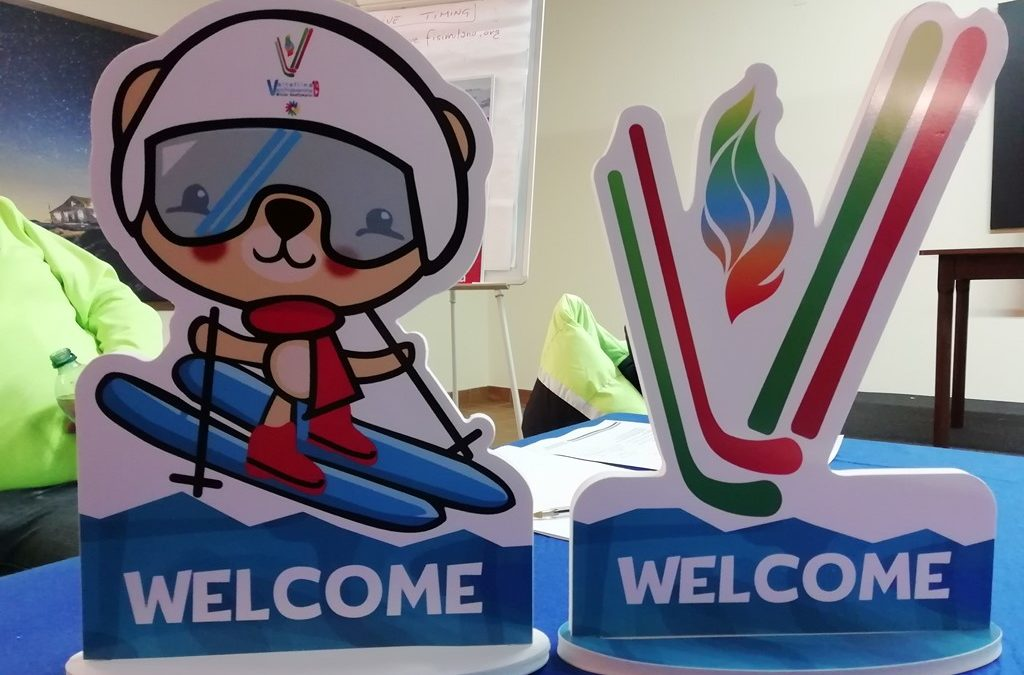 Deaflympics Winter Games: il programma di giovedì  19 dicembre