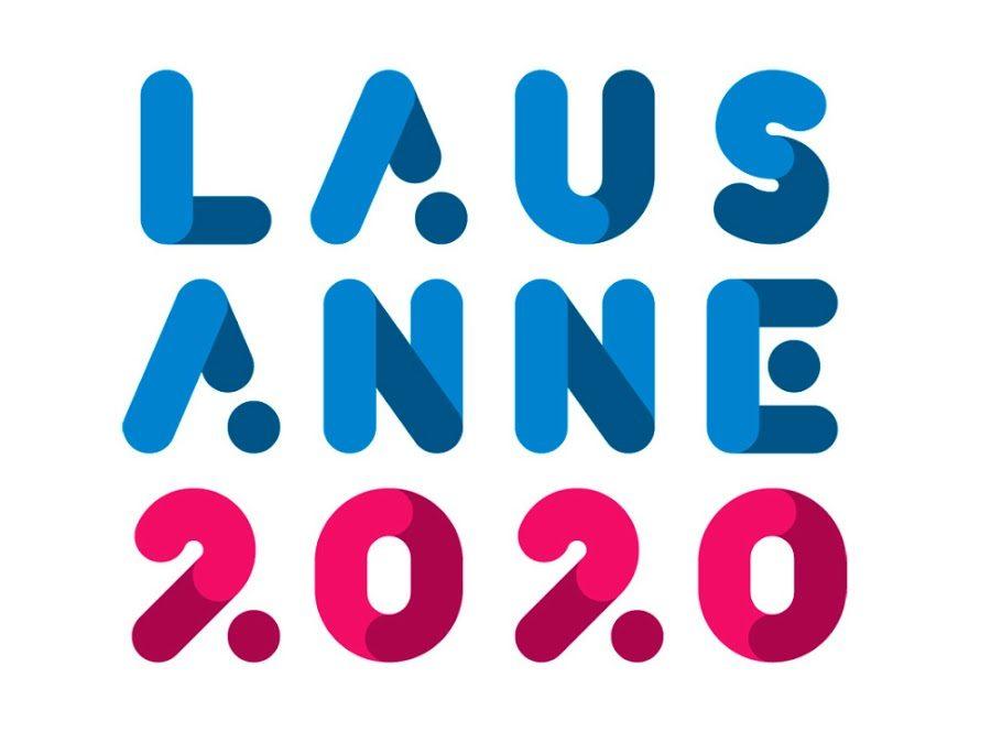 """YOG 2020: partito il contingente azzurro alla volta di Losanna. 8 gli alteti """"griffati"""" Comitato FISI Alpi Centrali"""