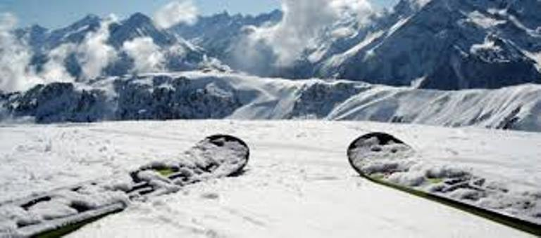 Sci Alpino: la composizione delle Squadre Regionali 2020/2021