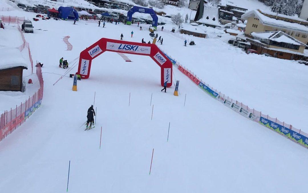 Sci alpino: i risultati dello speciale Under 16 dell'Alpe Cimbra FIS Children Cup